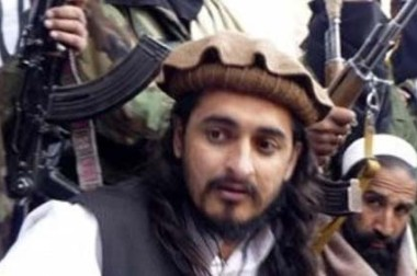 How and Why Hakeemullah Mehsud was killed?