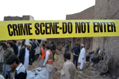 Implications of Civilian Deaths in North Waziristan