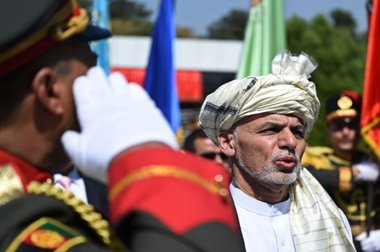 Pak Afghan bilateral relations remain tense