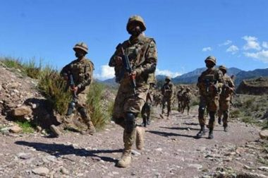 Radd-ul-Fasaad: Now or Never (Part-II)